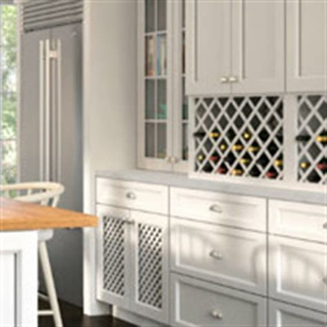 Uptown Cabinets by Uptown White Kitchen Cabinets