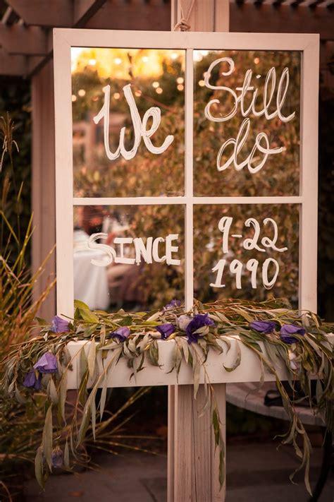 88 ideas for 50 wedding anniversary 50th