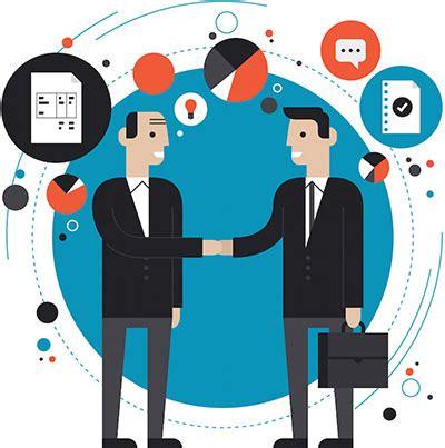 grafik design vendor outsourcing your it vendor management makes sense for you