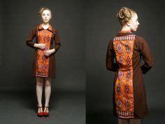 Mini Dress Back Batikmini Dressdress Hitam Kombinasi dress ulos batak bahan ulos kombinasi tenun bima