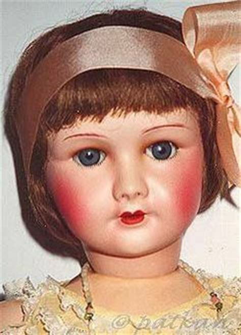 cleaning a bisque doll 1000 images about antique dolls on