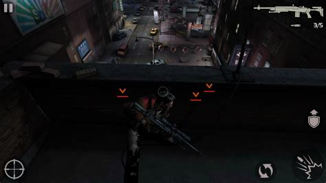 contract killer 2 apk contract killer 2 unlimited gold apk