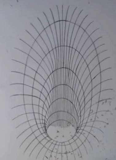 imagenes para dibujar a lapiz en 3d faciles dibujos a lapiz en 3d paso a paso 24191 bursary