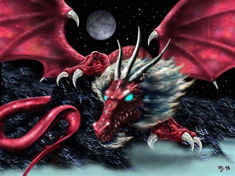 dragon s dragons images dragon wallpaper photos 20675216