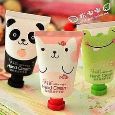 Animal Stainless Vacuum Flask Thermos Size 350ml thermoses 280ml totoro thermos cup stainless steel
