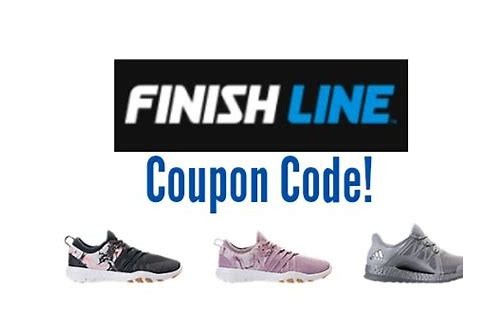 finish line coupons you can print