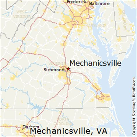 houses for rent in mechanicsville va best places to live in mechanicsville virginia