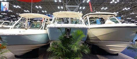 ny boat show new york boat show