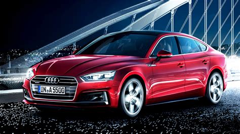 new audi a5 price feature specifications first ride review