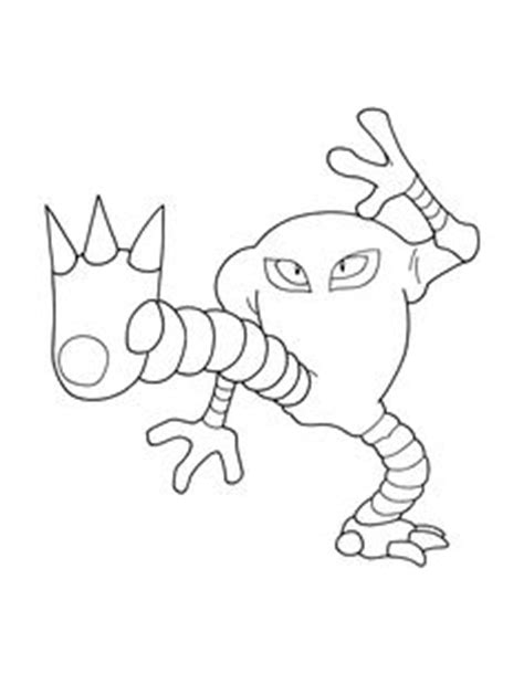 pokemon valentine coloring pages 1000 images about coloring pages on pinterest coloring