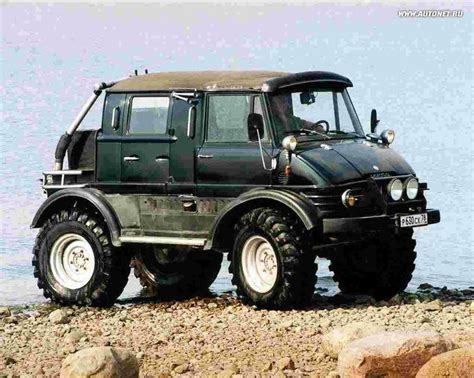 mercedes truck 4x4 17 best images about automotive on pinterest ford 4x4