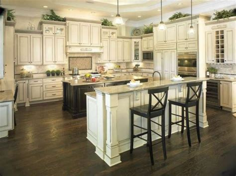 home center kitchen design pin by cindy mccormick ctsm on cool kitchens pinterest