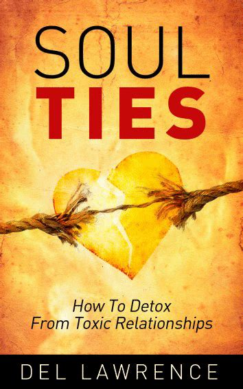 Laurelwood Detox by Reviews News And Events Booksellers At Laurelwood