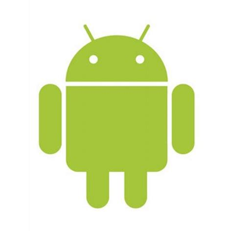 android bot android bot androidbot