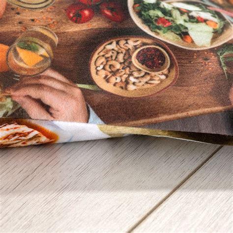 cuisine personnalis馥 gant de cuisine personnalis 233 cr 233 ez votre gant de cuisine