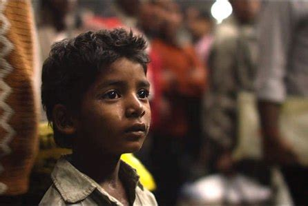 lion film com lion s sunny pawar allowed into u s after homeland