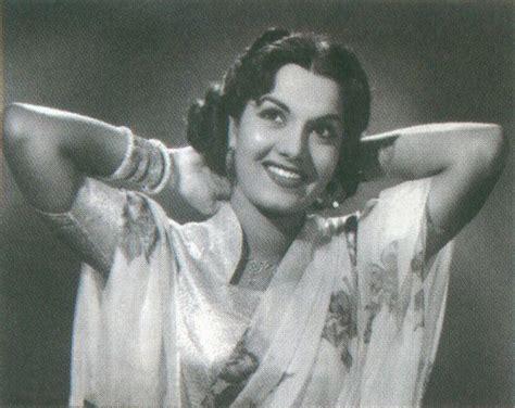biography of hindi film actress shyama indian hot actress masala shyama hot sexy indian actress