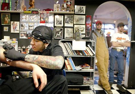 easy tattoo and chopper easy tattoo bellevue images