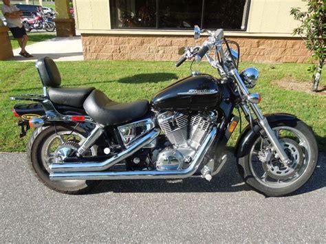 2004 honda shadow 2004 honda shadow 1100 cruiser for sale on 2040 motos