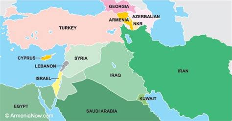 middle east map azerbaijan war in iran potential strike against iran would freeze