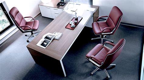 sedie presidenziali arredo ufficio arredamento e mobili per ufficio su misura