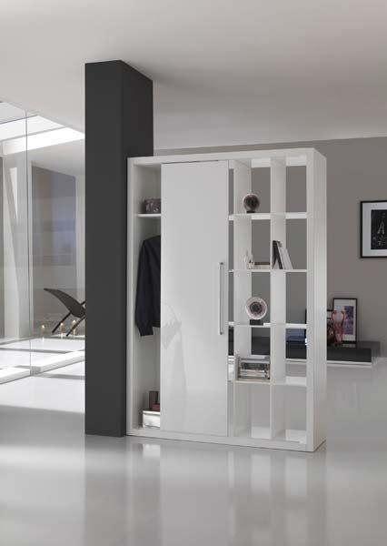 costo ingresso salone mobile libreria bifacciale 2 arredamento on line