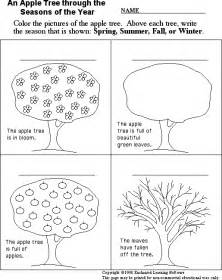 the weather the seasons esl resources