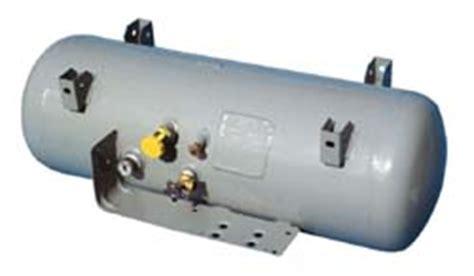 the ultimate rv propane tank guide