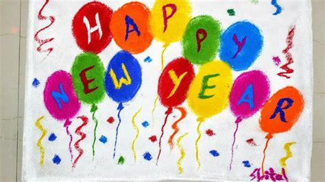 poster design rangoli new year rangoli design poster rangoli designs youtube