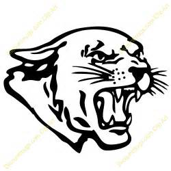 People who have use this clip art 12325 quot panther head quot has applied