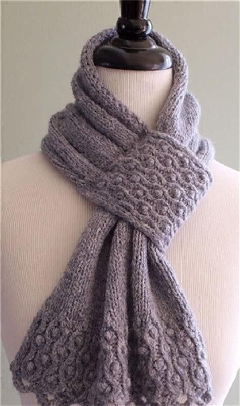 crochet ideas for women on pintrest unique scarves ideas for women knitting patterns crafts