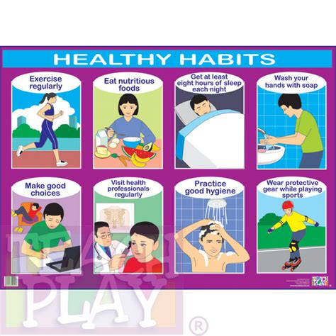 the healthy living handbook simple everyday habits for your mind and spirit books second grade healthy habits