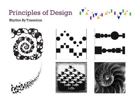 design principle is principles of design