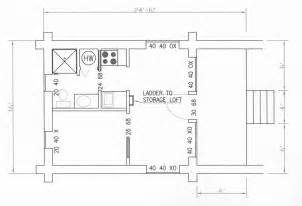 Small Log Cabin Floor Plans Best Flooring For Log Cabin Small Log Cabin Floor Plans