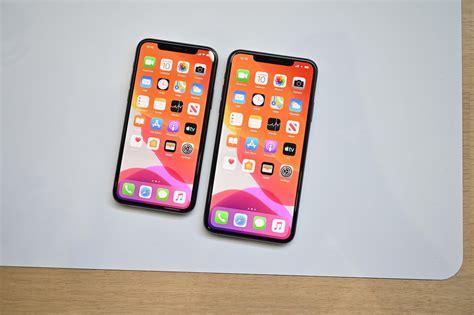 heres     iphone  pro