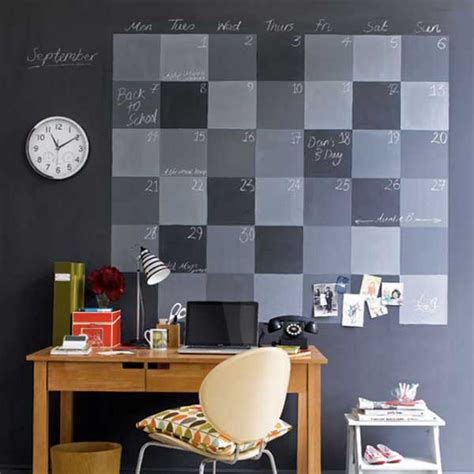 chalk paint wall ideas 22 chalkboard paint suggestions allow you to personalize