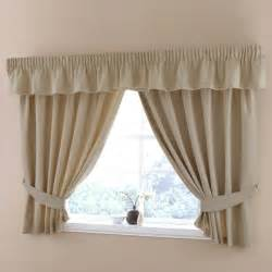 Ebay Kitchen Curtains Plain Dye Half Panama Top Kitchen Curtains Pelmets Also Available Ebay