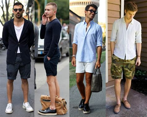 Sepatu Converse 70s High Solegum Pria out there here are some tips to flaunt those shorts