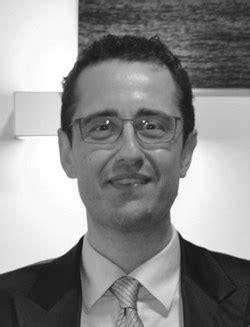 Angelo Riccio - Architect Lauropoli / Italy