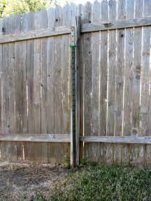 How To Install Trellis Panels Iron Gates Metal Fence Posts