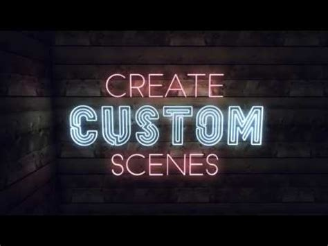 neon design maker neon text generator create realistic 3d neon signs