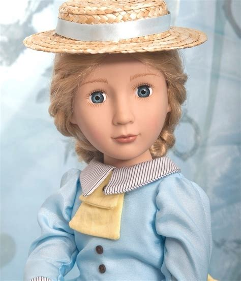 a for all time doll diaries a for all time amelia doll and book giveaway ended
