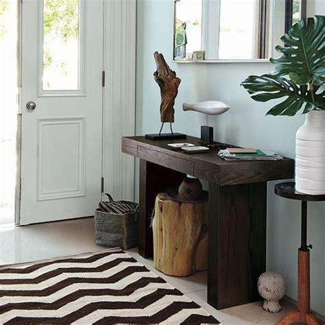 muebles basicos  el recibidor