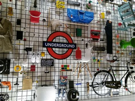 design museum london tripadvisor design museum london iconic designs picture of the