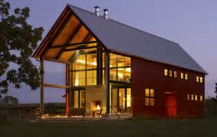 simple a frame house plans simple timber frame homes small timber frame homes modern