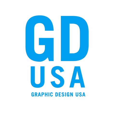 graphic design usa typographics a conference for people who use type
