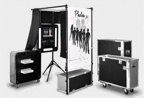 cheap haircuts brisbane city photo booth rental australia