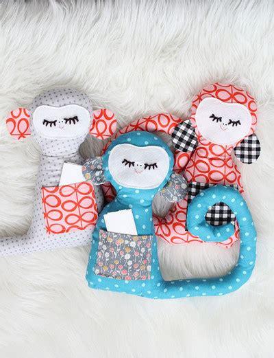 sock animals sewing pattern notes sock monkey pattern allfreesewing