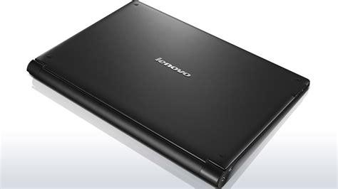 Tablet Lenovo New new lenovo 2 tablet has 13 inch display qhd resolution runs windows 8 1