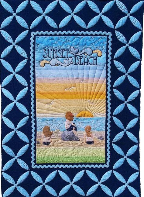 linda c alexis 4 over the top quilting studio 17 beste afbeeldingen over travel quilts op pinterest